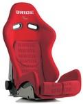 nengun-0903-00-bride-low_max_gias_red_logo.jpg