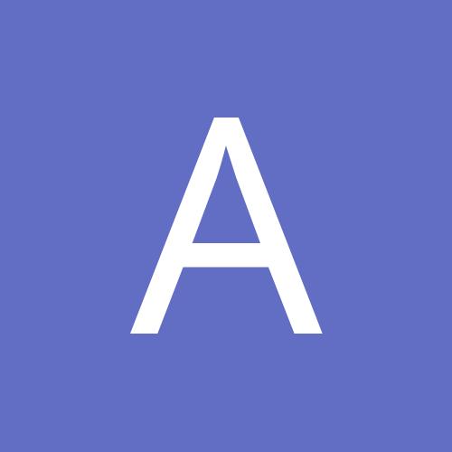 Artemis44