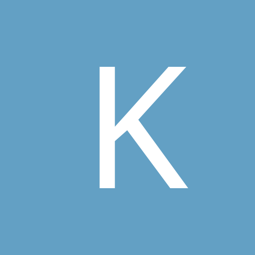 Kelly Kevin